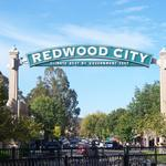 Will developers have to pay new fees to fund affordable housing in Redwood City?