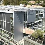 $24M UC Berkeley innovation institute partners with companies to boost maker movement