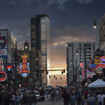 High-profile real estate firm enters massive One Beale project with optimism