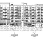 Nashville newbie lands money for big SoBro apartment complex