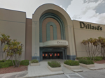 University Mall in Tampa shuffles tenants to fill dark Dillard's box