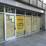 Potbelly to open another downtown sandwich shop 'soon-ish'