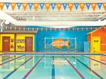 New $1M swim school project underway