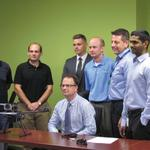 WSRI to spin off new technology company in Dayton region