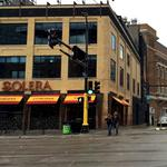 Hennepin Theater Trust wants to buy Solera space