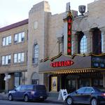 Mistral at the Avalon Theater sets December opening date