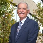 South Jersey health system leader to retire