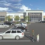 Deal of the Week: Planet Fitness signs 20-year lease at Towne Mall