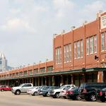 URA votes to give conditional approval to lease Strip District terminal to McCaffery for redevelopment