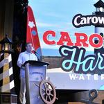 Carowinds gets second investment from owner for waterpark renovations, another surprise (PHOTOS)