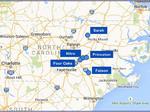 Florida power company buying into N.C. solar