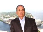 Mission Health's Stuart Lindeman as change agent (Video)