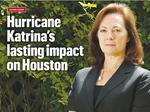 Hurricane Katrina 10 years later: What energy companies can learn from firms that weathered the storm