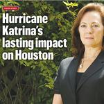 <strong>Hurricane</strong> <strong>Katrina</strong> 10 years later: What energy companies can learn from firms that weathered the storm