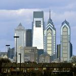 Philly tops in tech utilization, says Center for Digital Government