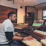 Atlanta may adopt rules for recording studios