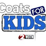 Coats for Kids campaign kicks off 32nd year in Dayton this week