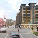 More Ohio State student housing on the way at Lane, Tuttle Park