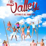 Dayton reality show set for TV premier