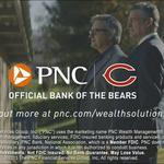 How PNC aims to maximize its new Chicago Bears sponsorship deal (Video)