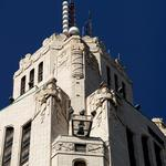 SLIDESHOW: Inside LeVeque Tower