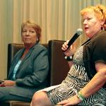 'It's time to stop being nice' about the lack of women on Florida's corporate boards