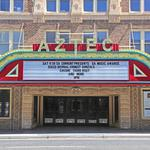 Live Nation acquisition could be big deal for Aztec Theatre