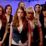 'Pitch Perfect 3' reportedly picks Atlanta studio