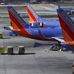 Southwest to ground nonstop Buffalo-to-Denver flights in August