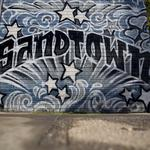 <strong>Jay</strong> <strong>Brodie</strong>: Baltimore must act now to improve Sandtown-Winchester