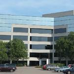 EXCLUSIVE: Duke Realty office portfolio purchased for $60M