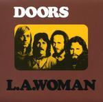 For sale: Doors singer <strong>Jim</strong> <strong>Morrison</strong>'s childhood Arlington home