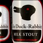 N.<strong>C</strong>.'s Duck-Rabbit Craft Brewery hops into another Southeast state next week