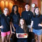 Article critical of Koch-backed Youth Entrepreneurs; Kansas superintendent defends program