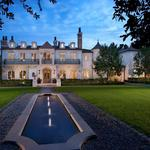 This French chateau was our top-selling home in February (PHOTOS)