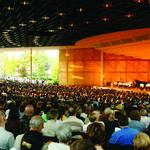 James <strong>Taylor</strong> tickets are hot on the ticket market for Ravinia concerts