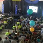 Albuquerque startups summoned to Epicenter for the big pitch