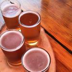 Blacklisted brewer says it might sue Craft Beer Cellar