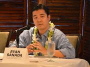 "Ryan Sanada, director of legal and government affairs at the Hawaii Employers Council, said the reality of businesses having to retroactively pay overtime to their employees depends on a series of ""ifs."""