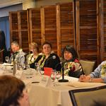 Hawaii HR experts share advice at PBN's 2015 Human Resources panel