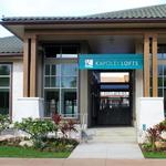 Forest City Hawaii's Kapolei Lofts on track to be complete by summer 2016