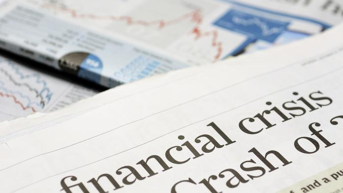 Financial regulator wants industry to self-report wrongdoing