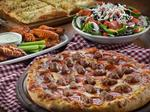 Barro's Pizza continues Valley expansion with two new locations