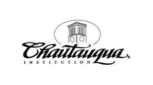 Chautauqua Institution campaign reaches $103.5M