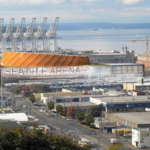 The talker: Seattle's arena war is not over yet