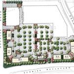 New retail center proposed for Rancho Cordova