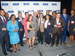We celebrate the Minority Business Leader award winners (Photo Gallery)