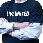 Metro United Way names new board members
