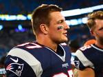 New England Patriots enjoy 'business trip' to Mexico City