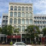 Chipotle-leased building on West Pratt Street sells after 37 days on the market